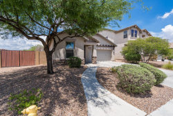 Photo of 12062 W Duane Lane, Peoria, AZ 85383 (MLS # 5794236)