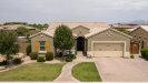 Photo of 3046 N Winthrop --, Mesa, AZ 85213 (MLS # 5794258)