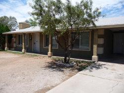 Photo of 8428 W Turney Avenue, Phoenix, AZ 85037 (MLS # 5794261)