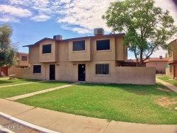Photo of 5042 N 40th Avenue, Phoenix, AZ 85019 (MLS # 5794263)