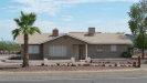 Photo of 23244 N 86th Avenue, Peoria, AZ 85383 (MLS # 5794278)