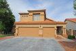 Photo of 47 N Rock Street, Gilbert, AZ 85234 (MLS # 5794287)