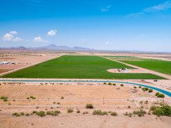 Photo of 9610 S Midway Road, Casa Grande, AZ 85193 (MLS # 5794296)