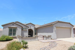 Photo of 3848 E Peach Tree Drive, Chandler, AZ 85249 (MLS # 5794300)