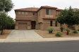 Photo of 29855 N 71st Drive, Peoria, AZ 85383 (MLS # 5794304)