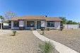 Photo of 762 E Hope Street, Mesa, AZ 85203 (MLS # 5794308)
