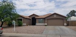 Photo of 428 W Chestnut Trail, San Tan Valley, AZ 85143 (MLS # 5794311)