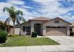 Photo of 8206 W Behrend Drive, Peoria, AZ 85382 (MLS # 5794315)