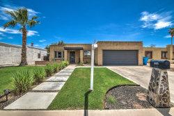 Photo of 10315 W Calle De Plata Street, Phoenix, AZ 85037 (MLS # 5794320)