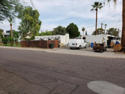 Photo of 4338 N 27th Street, Phoenix, AZ 85016 (MLS # 5794322)