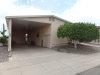 Photo of 2619 N Higley Road, Mesa, AZ 85215 (MLS # 5794324)