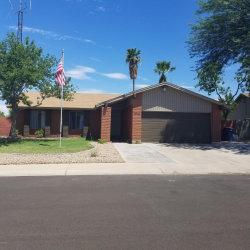 Photo of 2210 W Sagebrush Court, Chandler, AZ 85224 (MLS # 5794326)