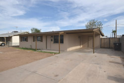 Photo of 161 W Holly Lane, Avondale, AZ 85323 (MLS # 5794328)