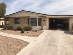 Photo of 26451 S Navajo Place, Sun Lakes, AZ 85248 (MLS # 5794344)