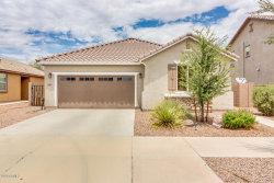 Photo of 21140 E Cherrywood Drive, Queen Creek, AZ 85142 (MLS # 5794360)