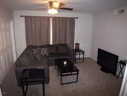 Photo of 8314 N 56th Avenue, Glendale, AZ 85302 (MLS # 5794362)