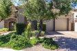 Photo of 14222 W Harvard Street, Goodyear, AZ 85395 (MLS # 5794366)