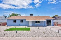 Photo of 4943 W Mclellan Road, Glendale, AZ 85301 (MLS # 5794368)