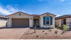 Photo of 10625 E Wavelength Avenue, Mesa, AZ 85212 (MLS # 5794375)