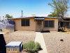 Photo of 2108 E Lemon Street, Tempe, AZ 85281 (MLS # 5794377)