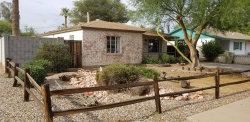 Photo of 5948 W Gardenia Avenue, Glendale, AZ 85301 (MLS # 5794379)