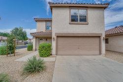 Photo of 1042 S San Vincente Court, Chandler, AZ 85286 (MLS # 5794384)