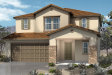 Photo of 40859 W Portis Drive, Maricopa, AZ 85138 (MLS # 5794391)