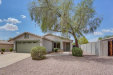 Photo of 6920 S Russet Sky Way, Gold Canyon, AZ 85118 (MLS # 5794397)