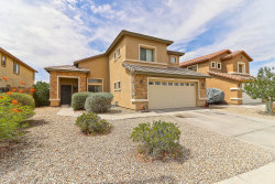 Photo of 25519 W Crown King Road, Buckeye, AZ 85326 (MLS # 5794401)