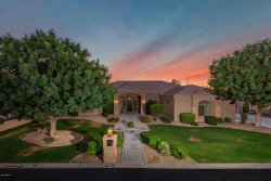 Photo of 320 N Portland Avenue, Gilbert, AZ 85234 (MLS # 5794403)