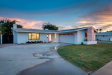 Photo of 8743 E Starlight Way, Scottsdale, AZ 85250 (MLS # 5794410)