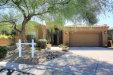 Photo of 16021 N 111th Place, Scottsdale, AZ 85255 (MLS # 5794432)