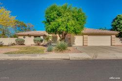 Photo of 23515 N 81st Drive, Peoria, AZ 85383 (MLS # 5794436)