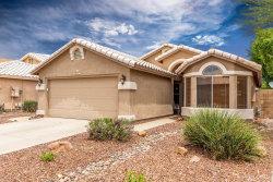 Photo of 8824 W Adam Avenue, Peoria, AZ 85382 (MLS # 5794443)