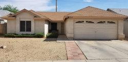 Photo of 10257 W Pasadena Avenue, Glendale, AZ 85307 (MLS # 5794447)
