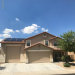Photo of 12236 W Jessie Court W, Sun City, AZ 85373 (MLS # 5794449)