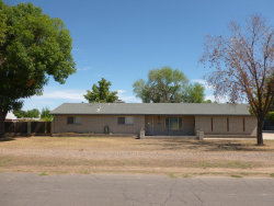 Photo of 140 E Ivanhoe Street, Gilbert, AZ 85295 (MLS # 5794469)