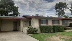 Photo of 10934 W Peoria Avenue, Sun City, AZ 85351 (MLS # 5794490)