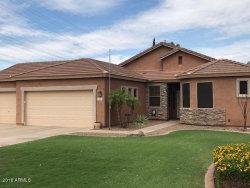 Photo of 3132 S Wildrose Circle, Mesa, AZ 85212 (MLS # 5794500)