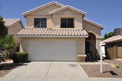 Photo of 5006 W Oraibi Drive, Glendale, AZ 85308 (MLS # 5794517)