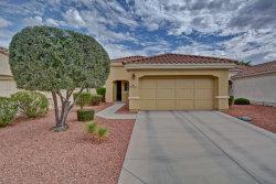 Photo of 12932 W El Sueno Court, Sun City West, AZ 85375 (MLS # 5794519)