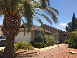 Photo of 3643 W Wahalla Lane, Glendale, AZ 85308 (MLS # 5794522)