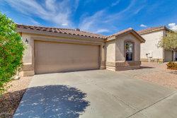 Photo of 11430 E Forge Avenue, Mesa, AZ 85208 (MLS # 5794526)