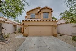Photo of 3519 W Whispering Wind Drive, Peoria, AZ 85382 (MLS # 5794540)