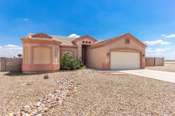 Photo of 9581 W Kramer Lane, Arizona City, AZ 85123 (MLS # 5794548)
