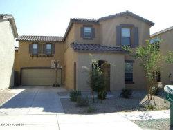 Photo of 21117 E Stonecrest Drive, Queen Creek, AZ 85142 (MLS # 5794568)