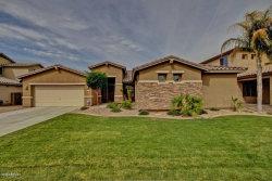 Photo of 4224 S Roger Way, Chandler, AZ 85249 (MLS # 5794601)