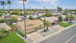 Photo of 4627 W Montebello Avenue, Glendale, AZ 85301 (MLS # 5794625)