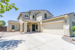 Photo of 6738 S Garnet Way, Chandler, AZ 85249 (MLS # 5794638)