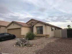 Photo of 4319 W Carson Road, Laveen, AZ 85339 (MLS # 5794654)
